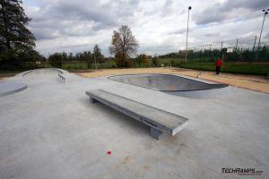 skatepark_turosn_6