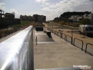 skatepark_Viana_1