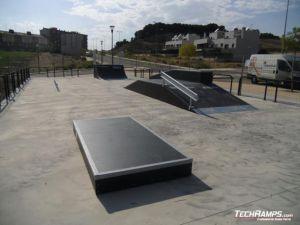 skatepark_Viana_3