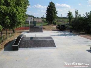 Skatepark_w_Pawłowie_4