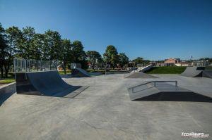 skatepark_wachock