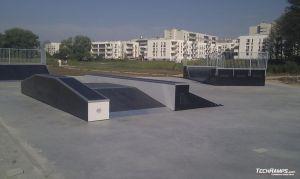 skatepark_Warszawa