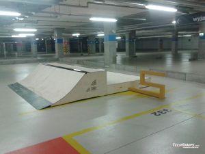 skatepark_wawa_narodowy