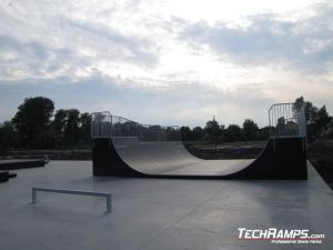 skatepark_wegorzewo2