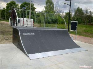 skatepark_wiazowna
