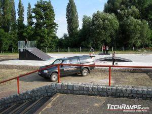 Skatepark_Wschowa_5