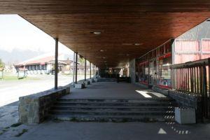skateparkplac_3