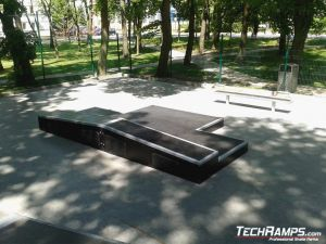 Skateparkrozbudowa1