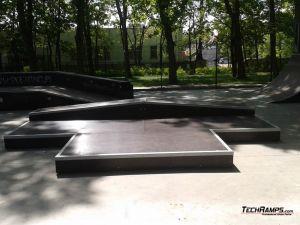 Skateparkrozbudowa3