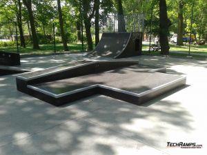 Skateparkrozbudowa5