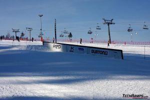 Snowpark Burton 2012 - Białka Tatrzańska - 10