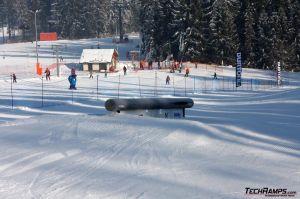 Snowpark Burton 2012 - Białka Tatrzańska - 5