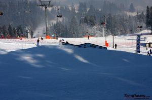 Snowpark Burton 2012 - Białka Tatrzańska - 7