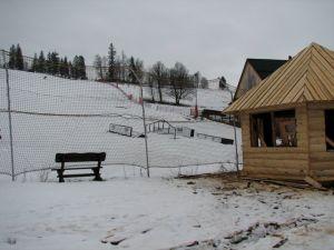 Snowpark Ciche-1