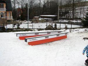 Snowpark Ciche-2