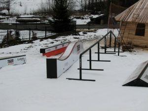Snowpark Ciche-4