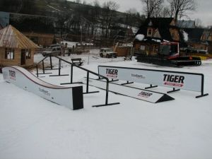 Snowpark Ciche-5