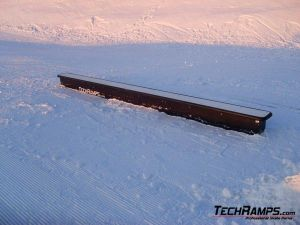Snowpark Jeleniewo (Szelment) - 1