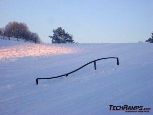 Snowpark Jeleniewo (Szelment) - 3
