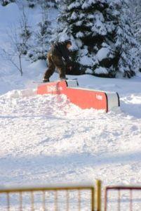 Snowpark Koninki - 8