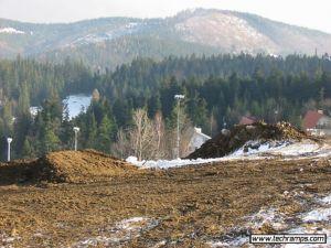 Snowpark Korbielów 2005 - 11