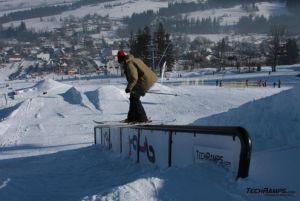 Snowpark w Witowie - 9