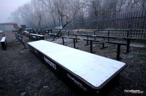 snowpark_Bialka