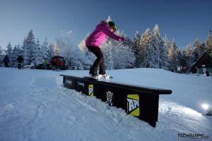 snowpark_koninki_11