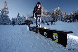 snowpark_koninki_12
