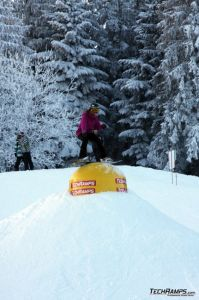 snowpark_koninki_15