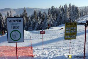 snowpark_koninki_3