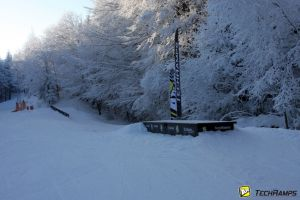 snowpark_koninki_5