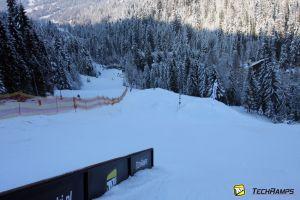 snowpark_koninki_6