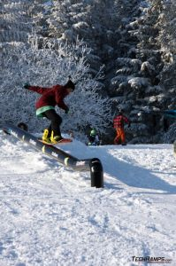 snowpark_koninki_8