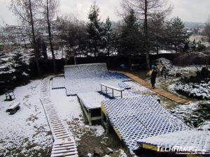 SnowPark_private_Oskar_1