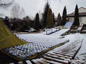 SnowPark_private_Oskar_6