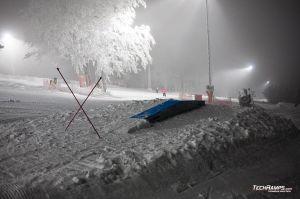 snowpark_Zwardon_2