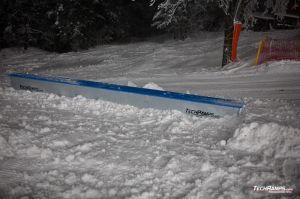 snowpark_Zwardon_4