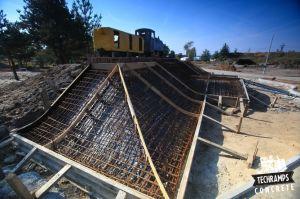 Techramps-torkretowanie-natrysk-betonu-na -mokro-1