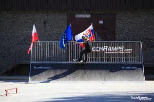 transgraniczne_zawody_limanowa_2013transgraniczne_zawody_limanowa_2013