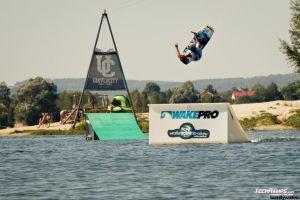 wakepark_krakow