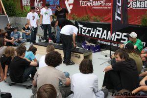 Woodcamp 2008 - Turnus 2 - 18