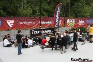 Woodcamp 2008 - Turnus 2 - 20