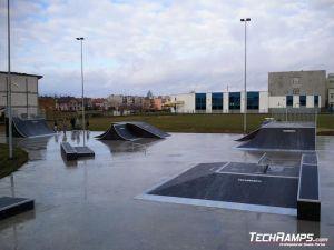 Wyszkow_skatepark 10