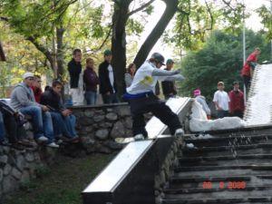 Zakopane Meptv 2006 - 6